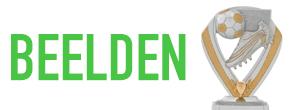 Beelden - Bekerplanet